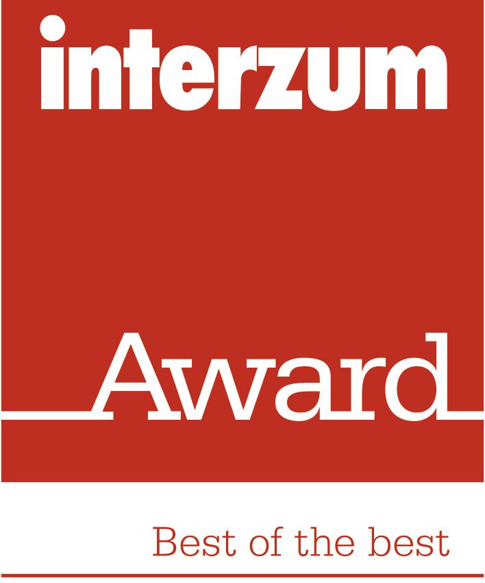 Best of the best award logo.jpg