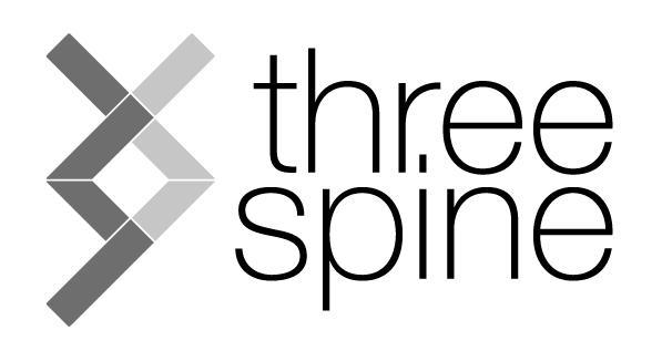 Threespine_RGB_primary_M.jpg