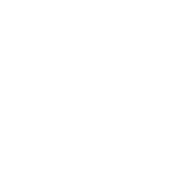 CO2-reduction.png
