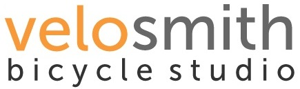 Velosmith-Bicycle-Studio-Logo.jpg
