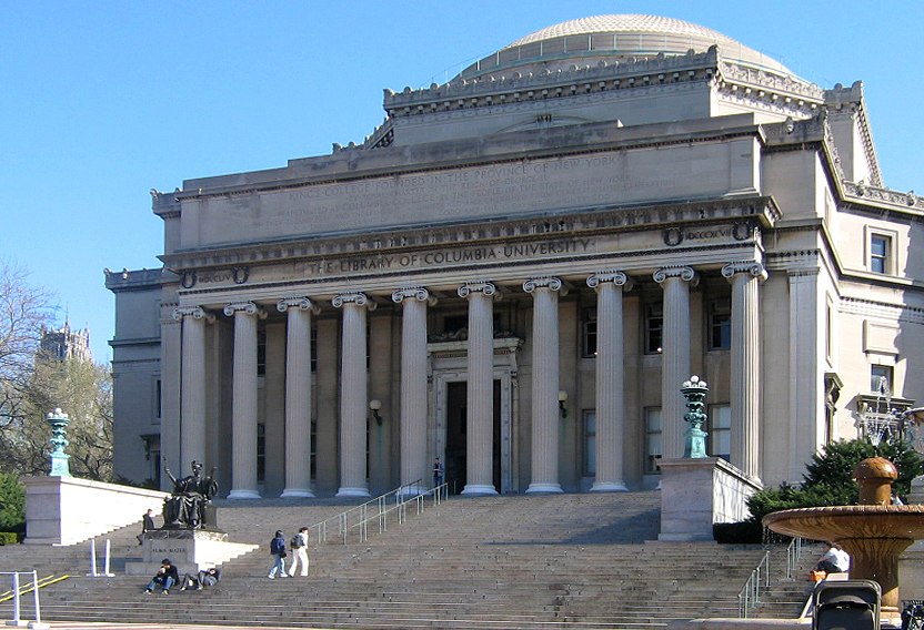 Low_Memorial_Library_Columbia_University_NYC_retouched