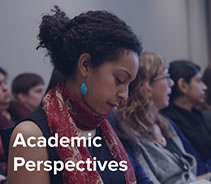 track-academic-perspectives.jpg