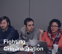 track-fighting-criminilization.jpg
