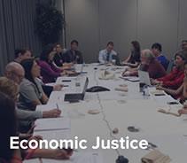 track-economic-justice.jpg