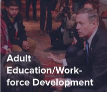NIIC-website-programs-adult-ed.jpg