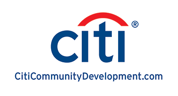 Citi_Full-color_positive.png