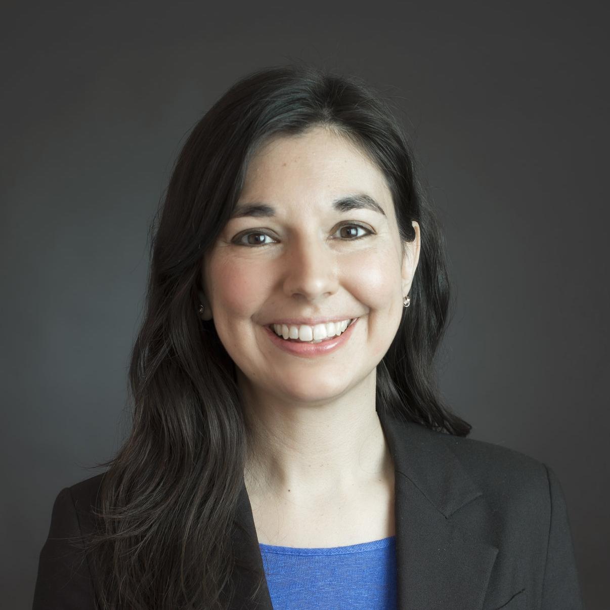 Laura Vazquez 2015.jpg
