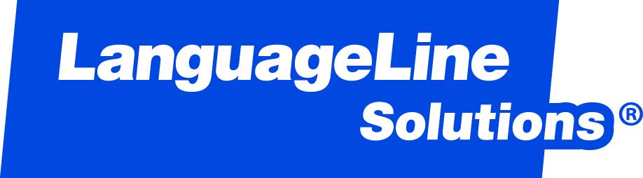 LanguageLine Logo.jpg