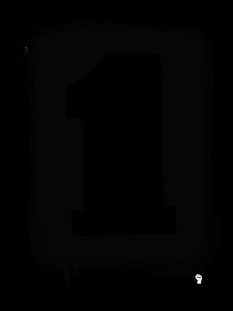 Rise Up - CA Endowment Logo.png
