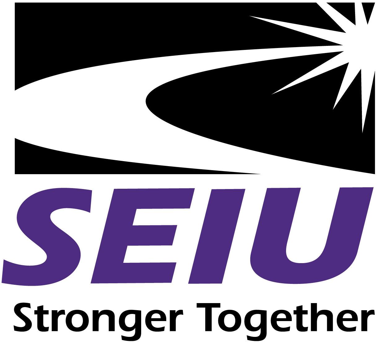 SEIU-logo-lite.jpg