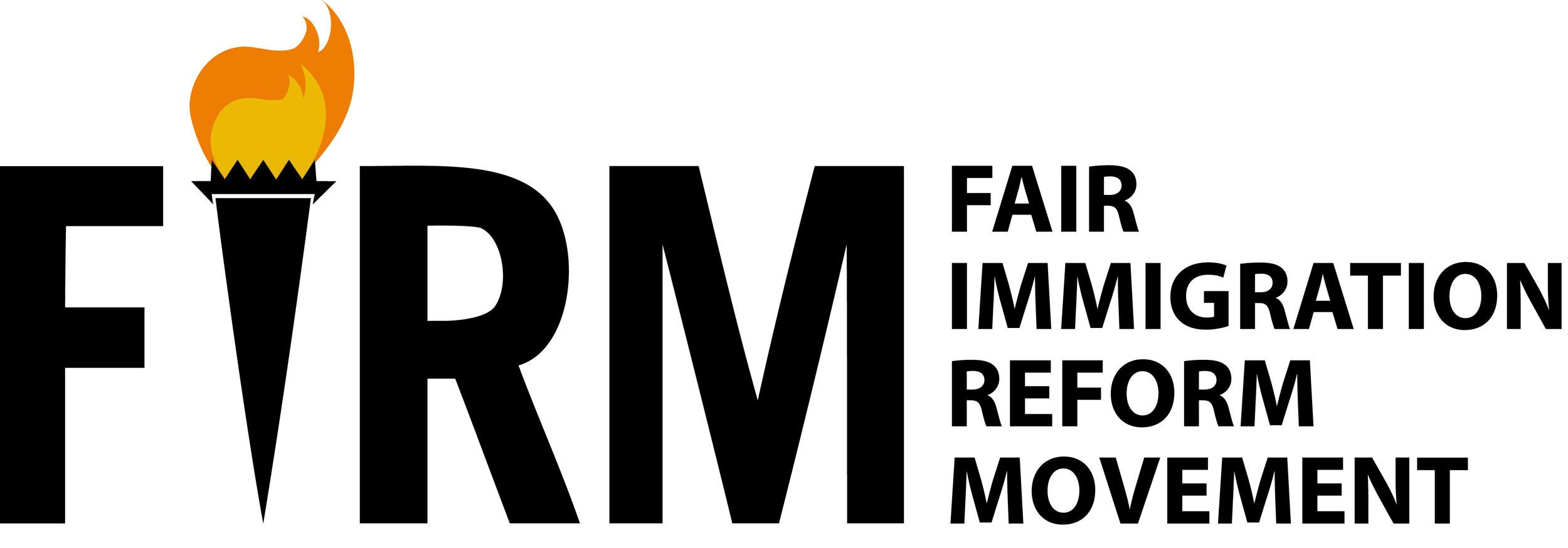 HiRes FIRM logo copy.jpg