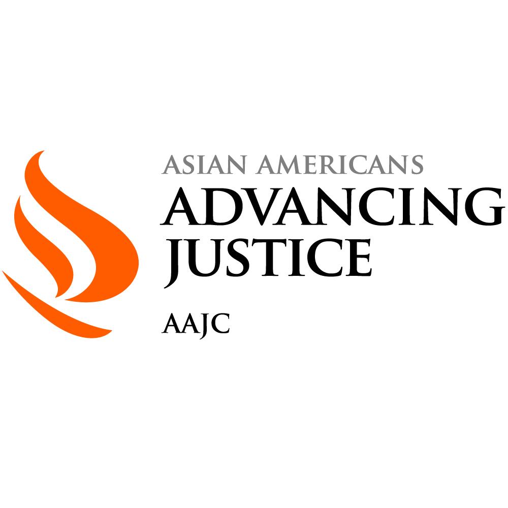 AAJC_logo_1000x1000.jpg