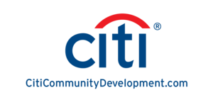 Citi_Full-color_positive (1).png