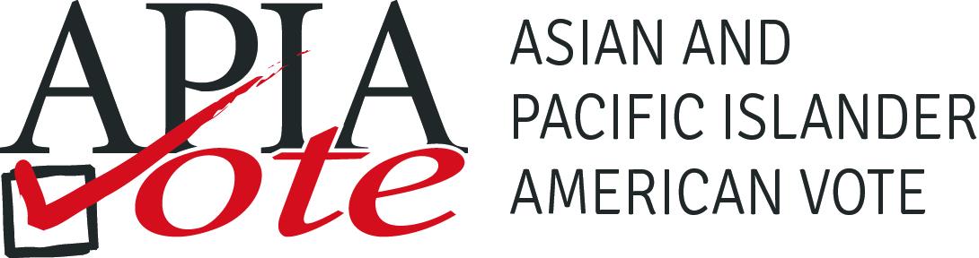 APIAVote_Logo_A.jpg