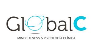 Logo-GlobalC-mini.jpg.png
