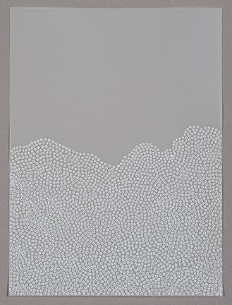 DSC_2211.white.dot.small.jpg