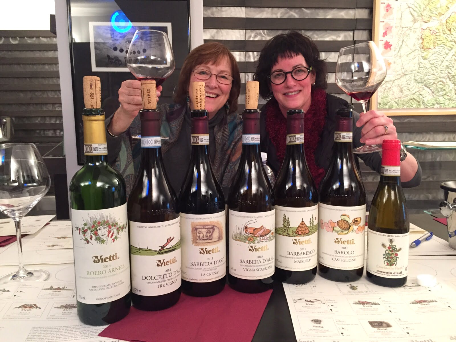 Dalia e Toni da Vietti.JPG