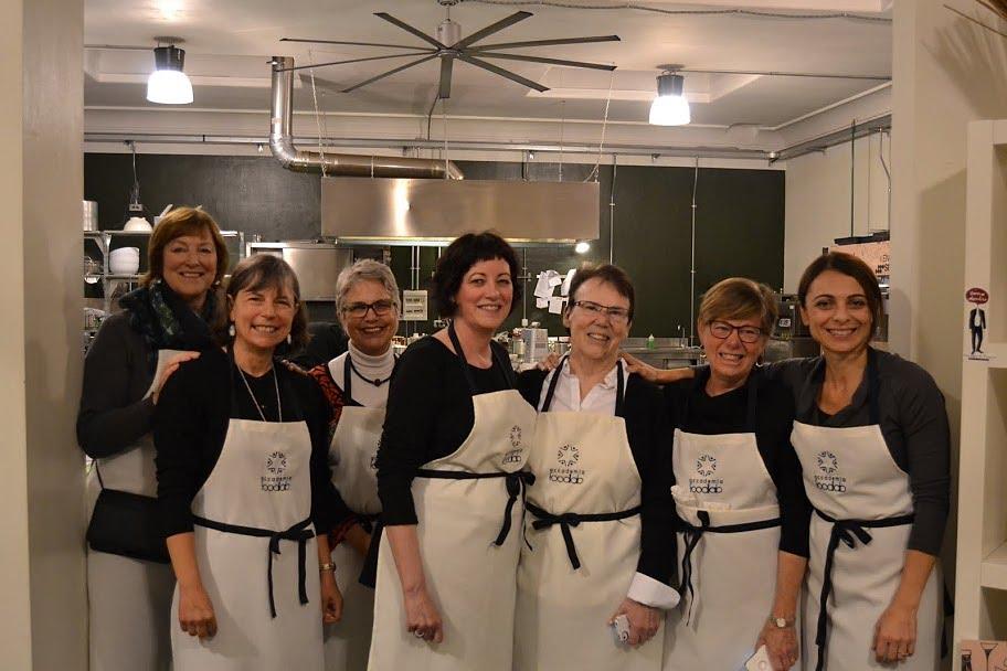 Lezione di cucina da FoodLab.JPG