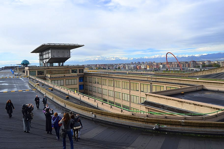 Torino Lingotto.JPG