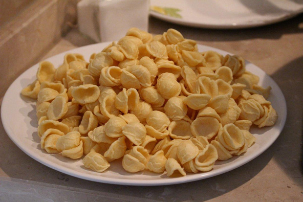 Orecchiette.jpg