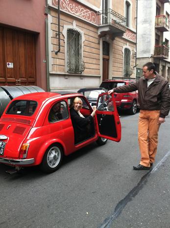 In giro in FIAT 500.jpg