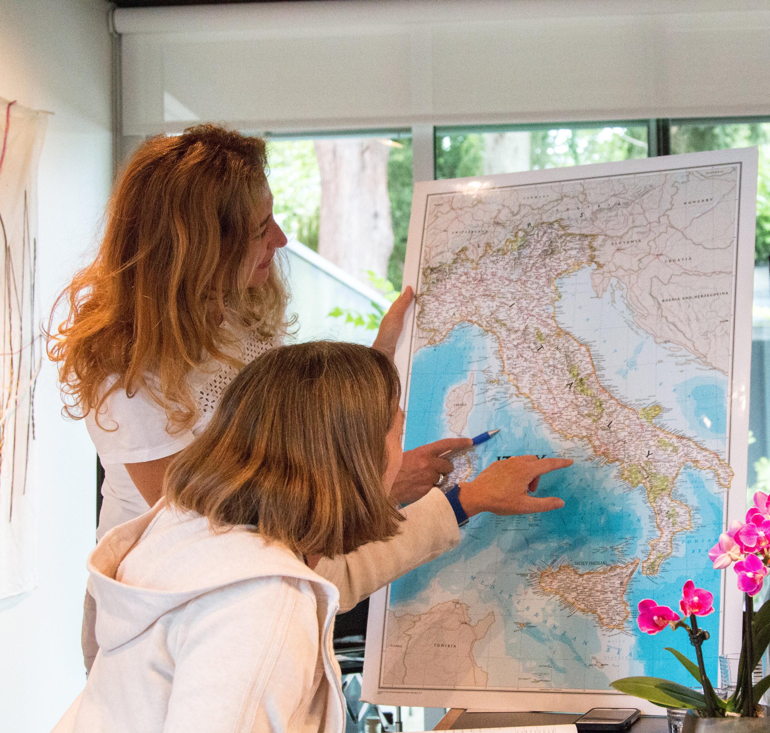 Elisabetta e Leslie- L'italiano attraverso il cinema.jpg