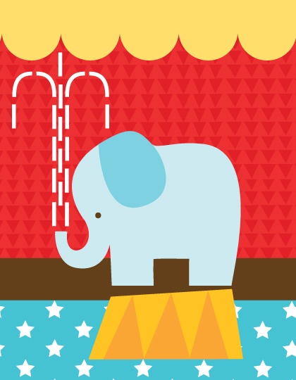 circus-elephant.jpg
