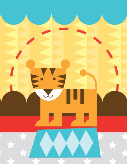 circus-tiger.jpg