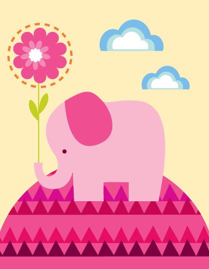 ElephantwithFlower-web1.jpg