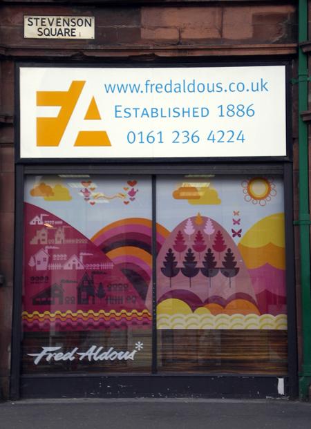 freds-window-3.jpg