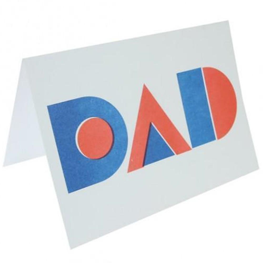 R&B DAD 1000 x 1000.jpg