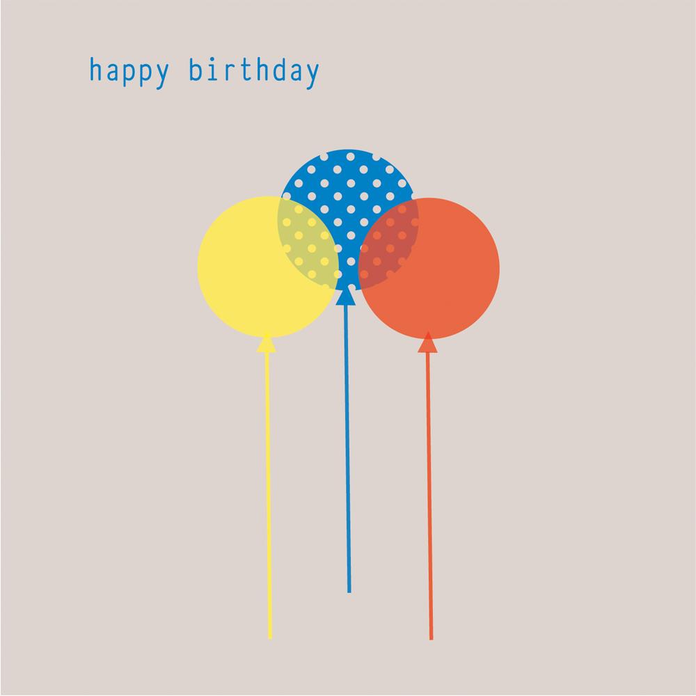 birthday balloon 1000 x 1000 .jpg