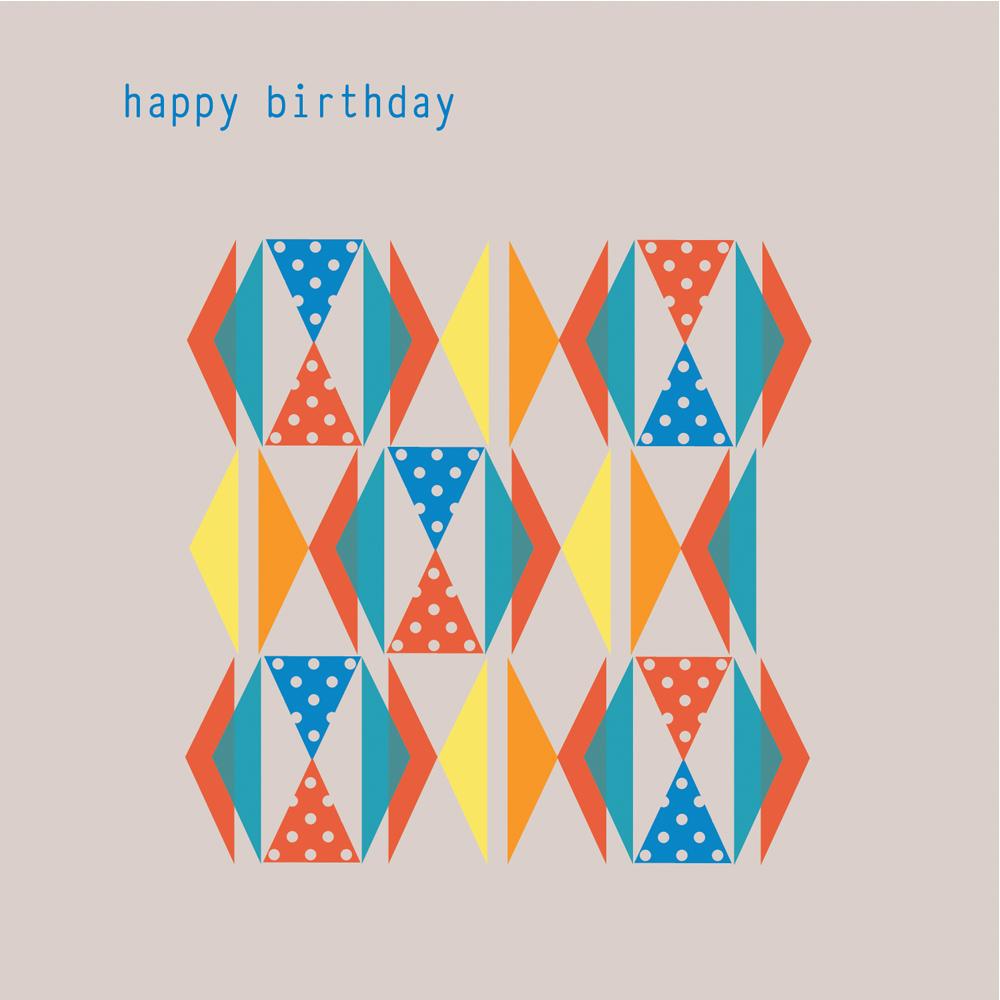 Birthday triangle.jpg