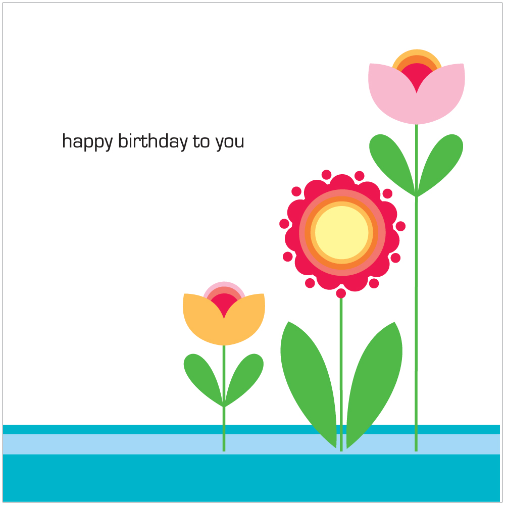 birthday flower.jpg