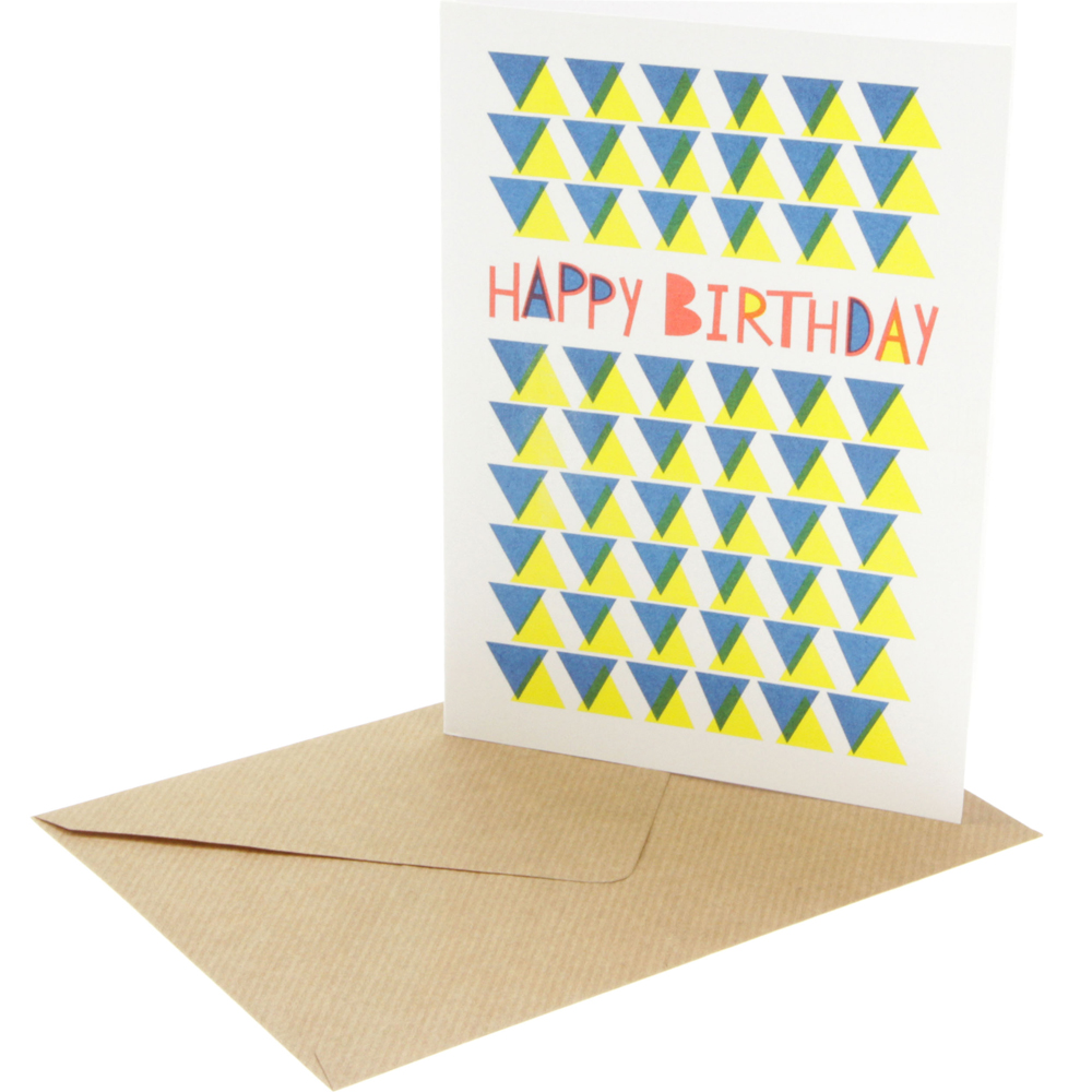 freds card 2.jpg