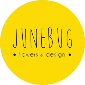 Junebug Flowers & Design