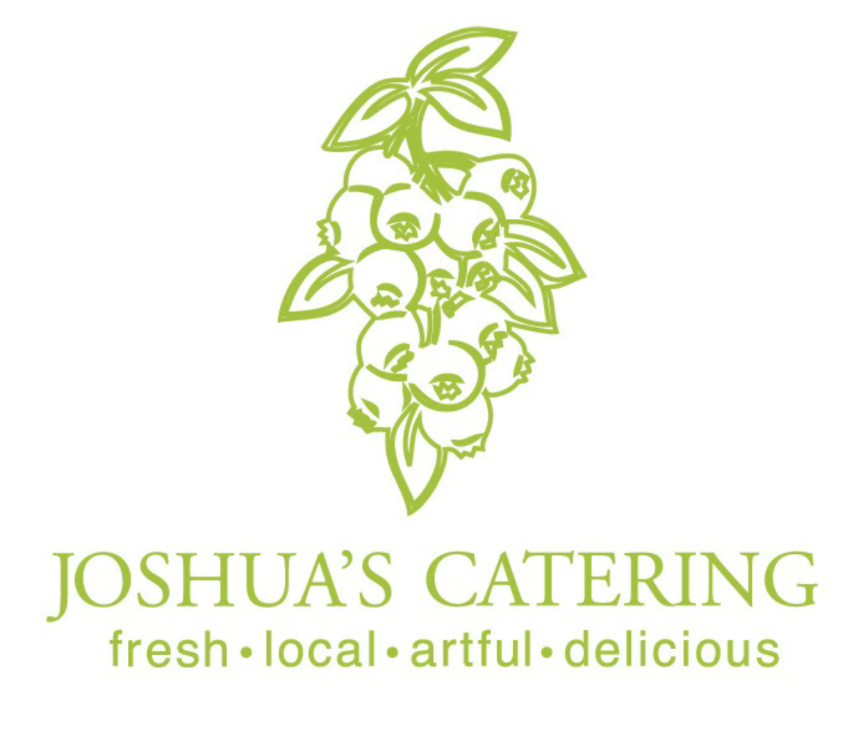 Joshua's Events and Catering