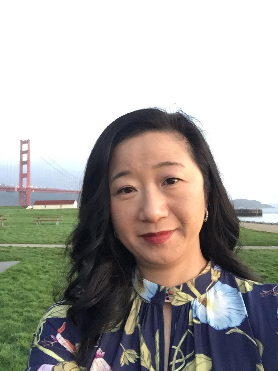 Theresa Cho (1).JPG
