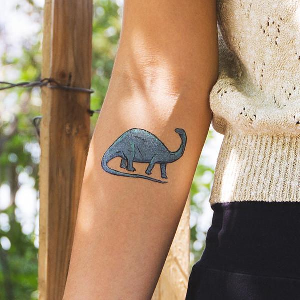Peagreen_Collaborations_Tattly_7.jpg
