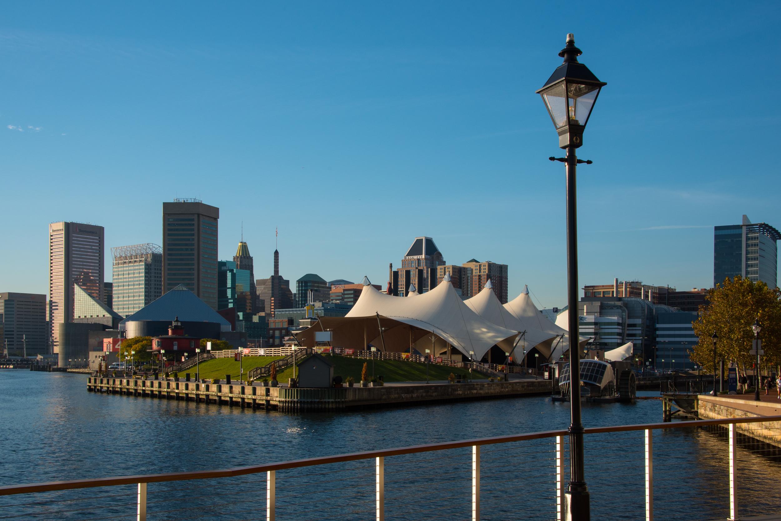 Baltimore-2674.jpg
