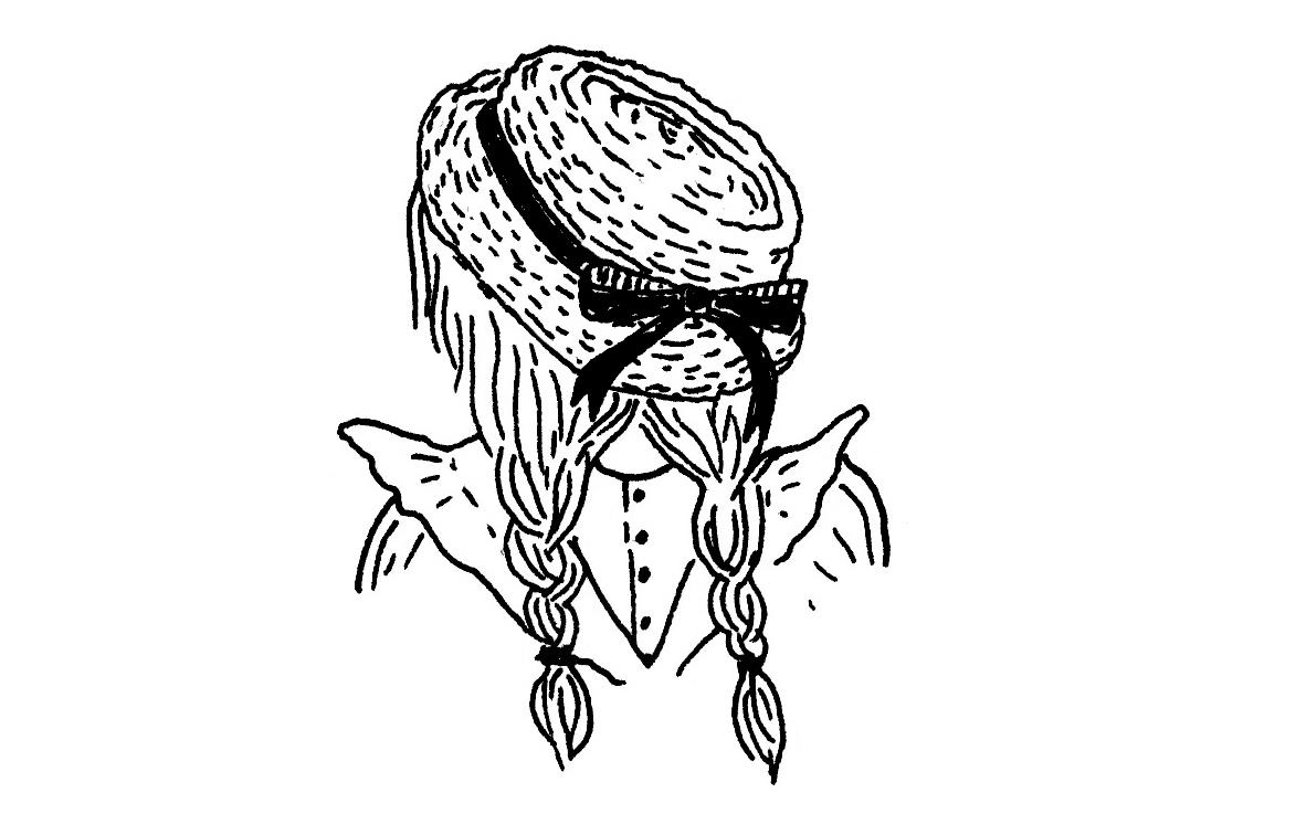Ch 3 Little girl in straw hat.jpg