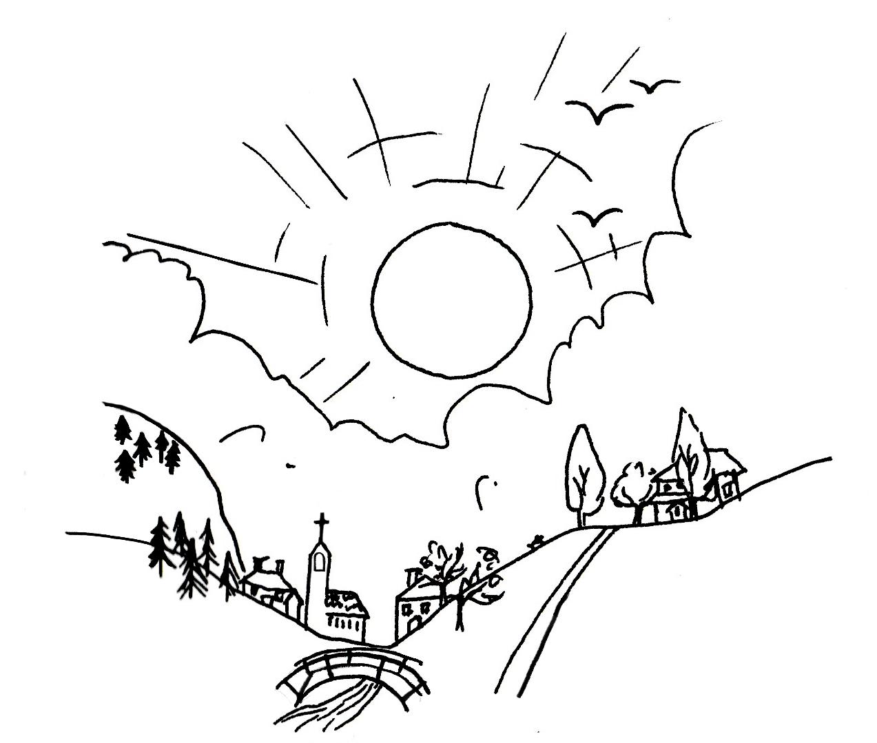 Ch 9 Sunshine.jpg