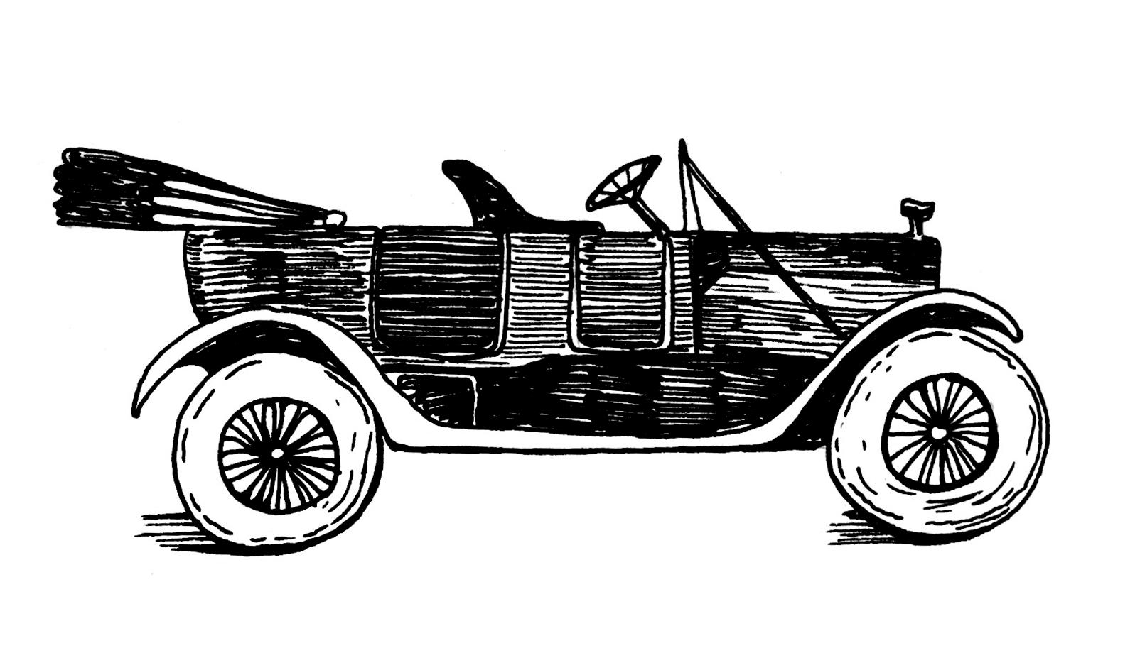 Ch 23 Motorcar.jpg