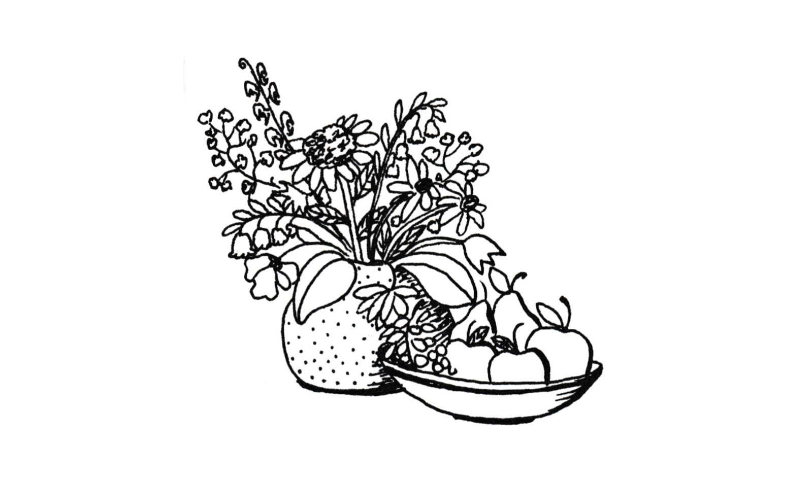 Ch 25 fruit and flowers.jpg