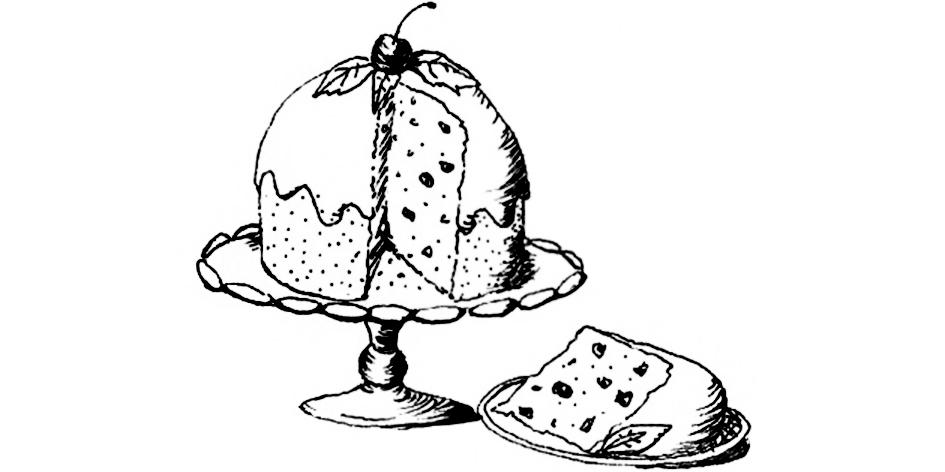 fruitcake final.jpg