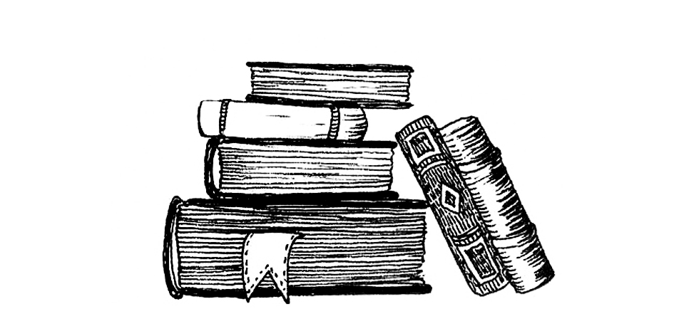 pile of books final.jpg