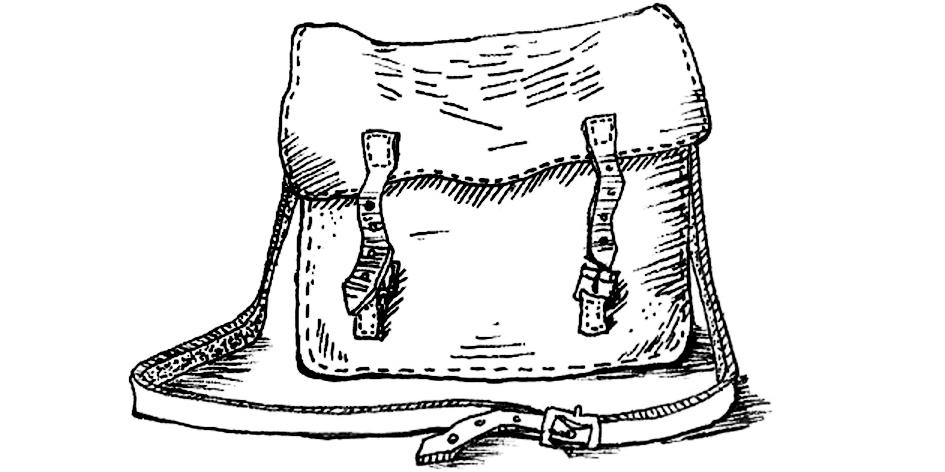 satchel final.jpg