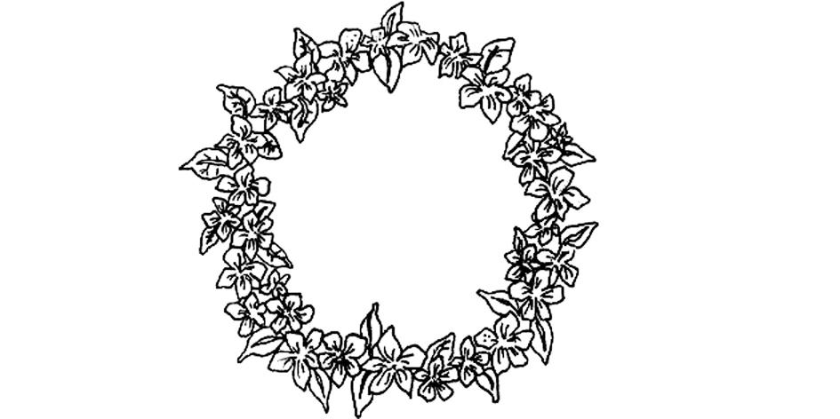 wreath of mayflowers final.jpg