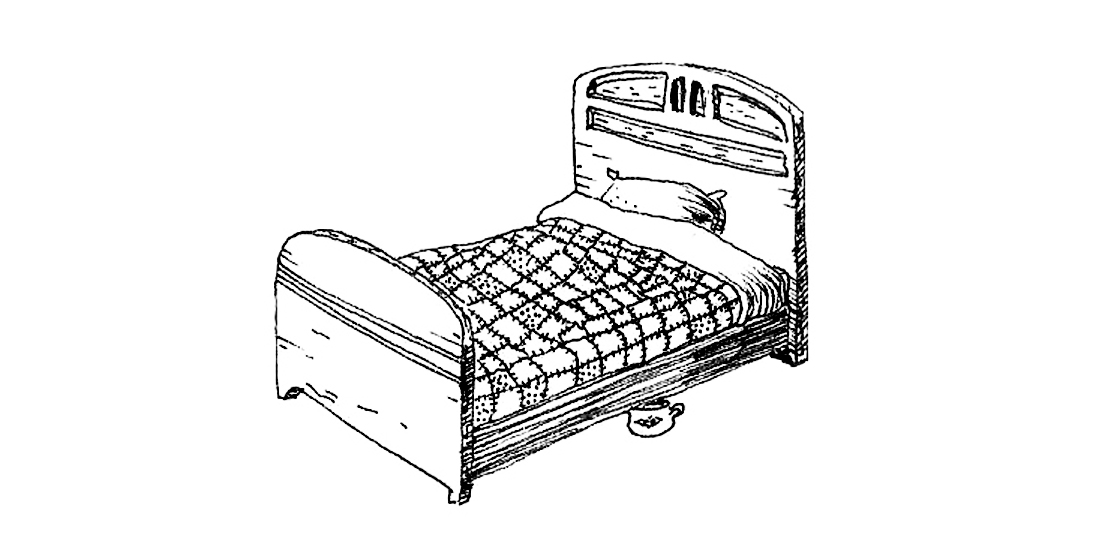bed final.jpg