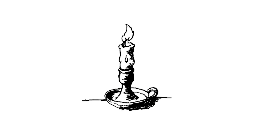 candle1 final.jpg
